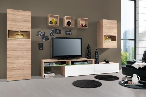 cs schmal color art moj name taj. Black Bedroom Furniture Sets. Home Design Ideas
