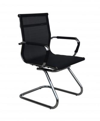 Konferencijska stolica Viva club