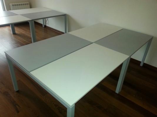 Kancelarijski sto IN