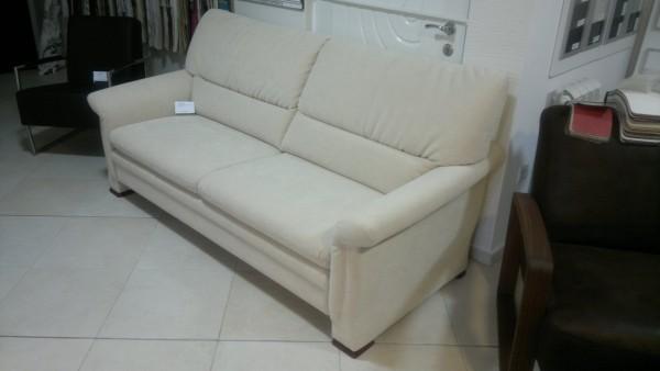 Sofa na razvlačenje