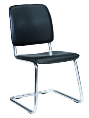 Konferencijska stolica SB-1830
