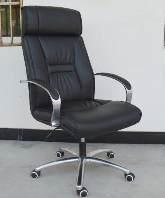 Fotelja SB-A213C