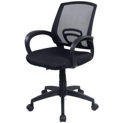 Radna stolica SB-C221