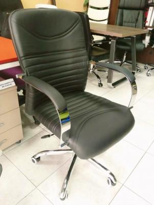 Fotelja SB-B288
