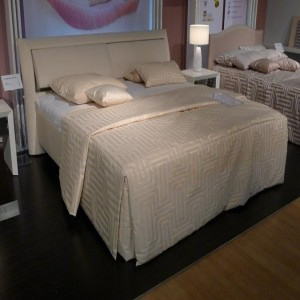 ruf betten composium test dekoration m bel zubeh r. Black Bedroom Furniture Sets. Home Design Ideas