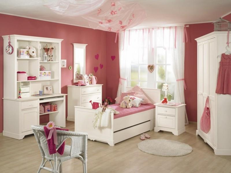paidi sylvie moj name taj. Black Bedroom Furniture Sets. Home Design Ideas