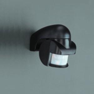 Massive SENZOR Reflektor 87098/12/30