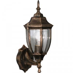 Esto FIRENZE Zidna lampa 993012