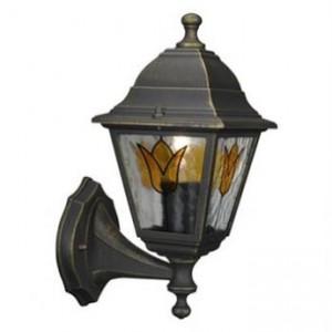 Massive KOBLENC Zidna lampa 15360/42/10