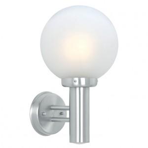 Eglo WALES1 Spoljna zidna lampa 13441