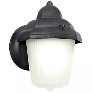 Eglo Lanterna 7 3376
