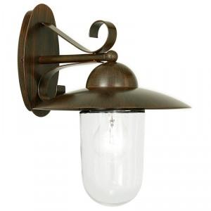 Eglo MILTON Zidna lampa EL83589