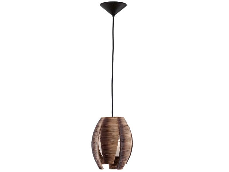 eglo mongu visilica 91008 moj name taj. Black Bedroom Furniture Sets. Home Design Ideas