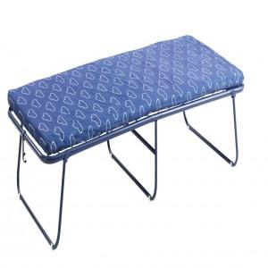 Pomoćni krevet TRINE 80x193cm