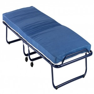Pomoćni krevet FOKUS 80x190cm