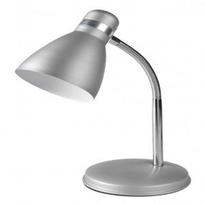 Stona lampa LUGANO Ø14xV30cm