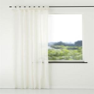 Zavesa SMILA 1x145x175cm bež