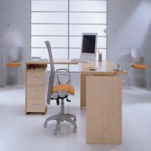 Kancelarijski nameštaj Kamos