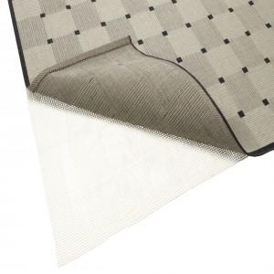 Nekliz. podloga za tepih 130x190cm