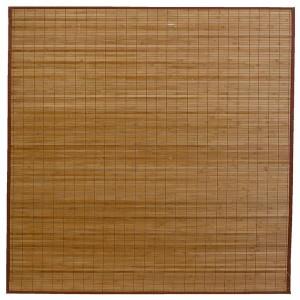 Prostirka SHANGHAI 160x230cm bambus