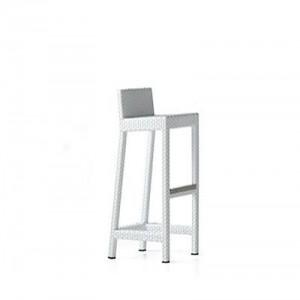 Barska stolica,InOut 228