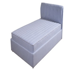 Single kreveti MIRAN SAN