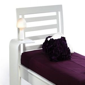Single kreveti LUNA