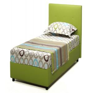 Single kreveti SAN