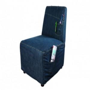 Fotelja LOLA