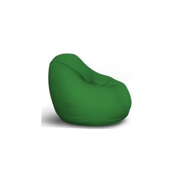 Lazy Bag - zelena