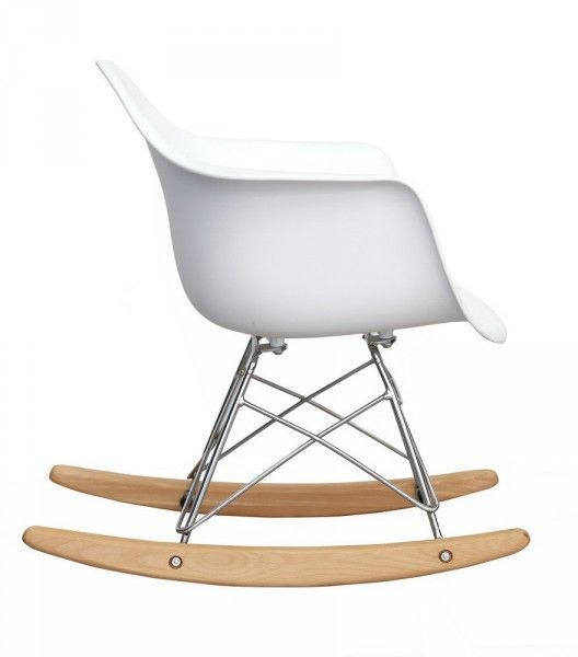 Moderna Decija Stolica Sem Swing