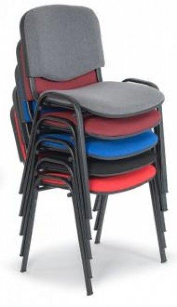 Konferencijska stolica ISO