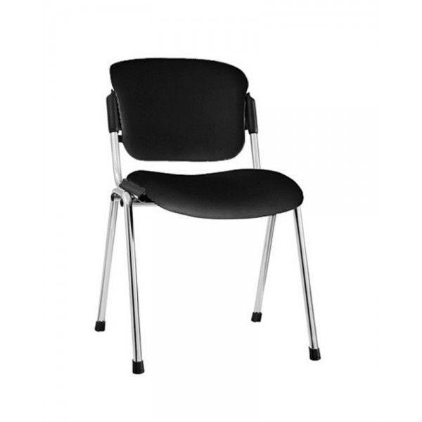Konferencijska stolica ERA