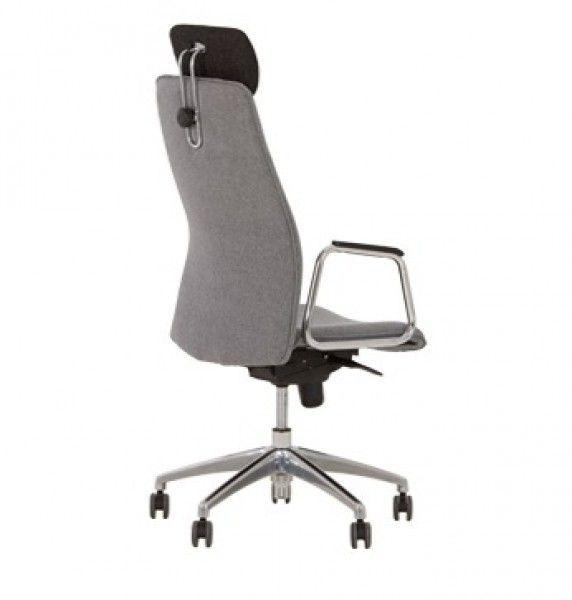 Kancelarijska stolica SOLO