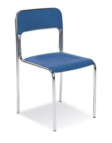 Konferencijska stolica CORTINA