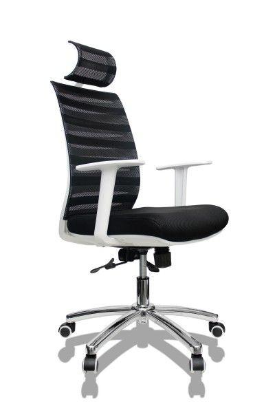 Kancelarijska Stolica FA-6060