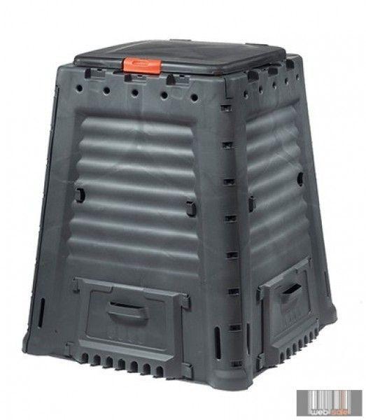 Komposter Mega 650L