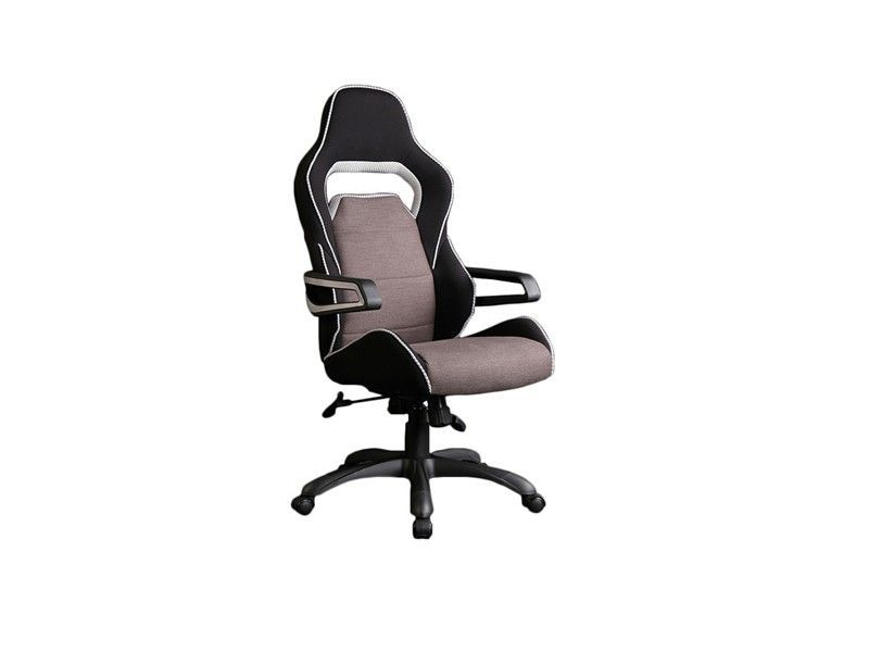 Gaming Chair e-Sport DS-026 Gray/Black