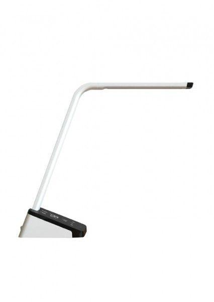 LED Desk Lamp White 10W