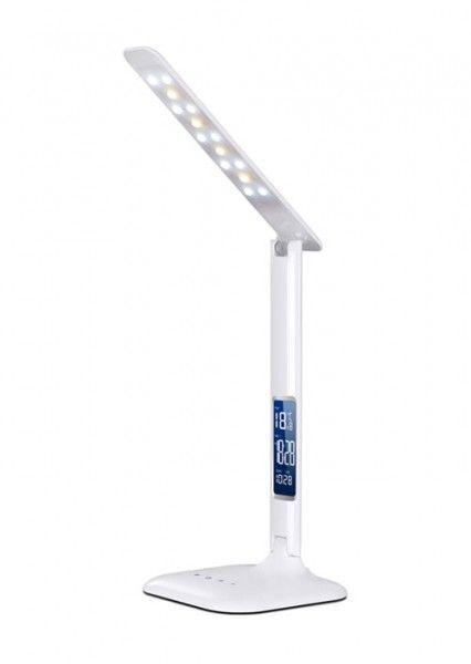 LED Desk Lamp White 5W