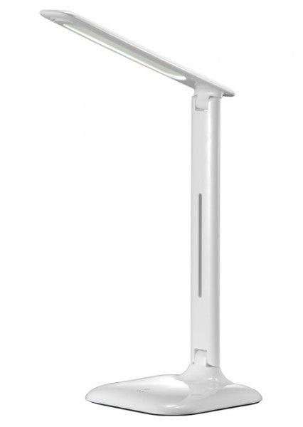 LED Desk Lamp White 7W
