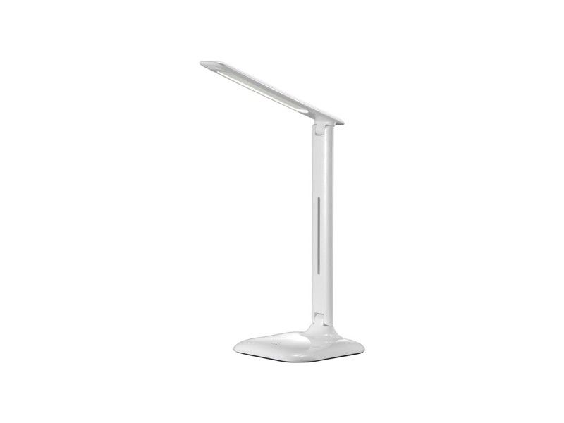 LED Desk Lamp White 7W