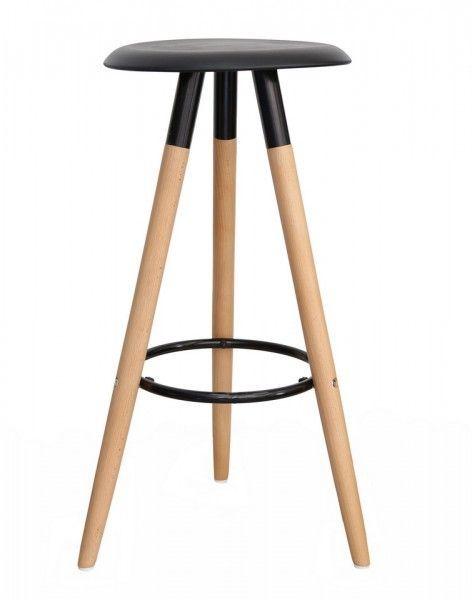 Barska Stolica BY-01