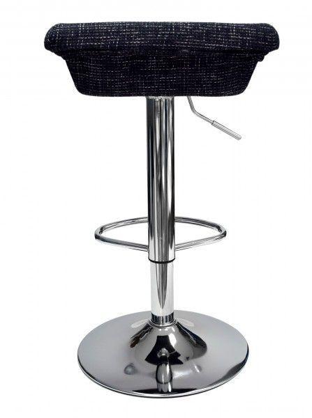 Barska Stolica JB-01