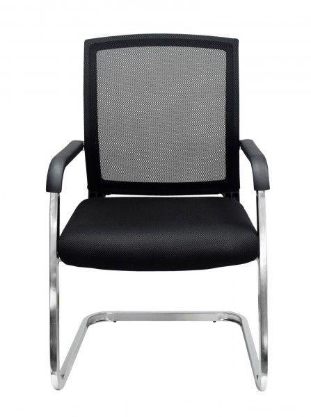 Konferencijska Stolica FA-6066
