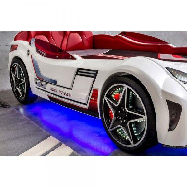 GTS AUTO KREVET - beli
