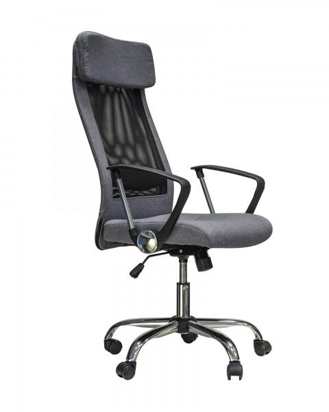 Kancelarijska stolica MARY-R