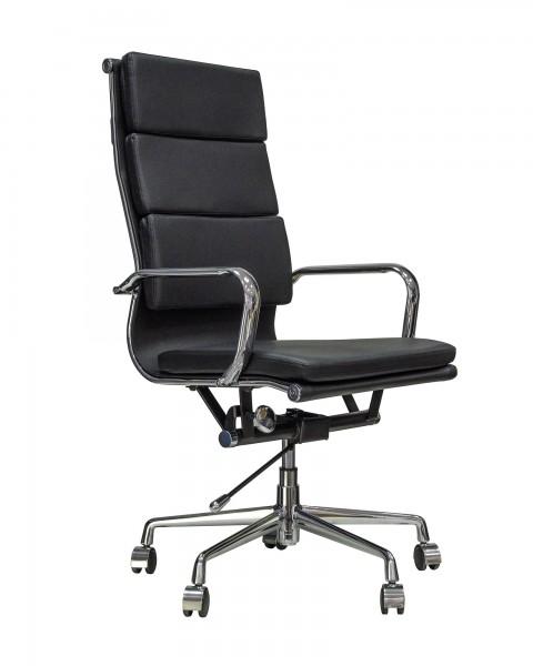 Kancelarijska stolica Bob L Hb