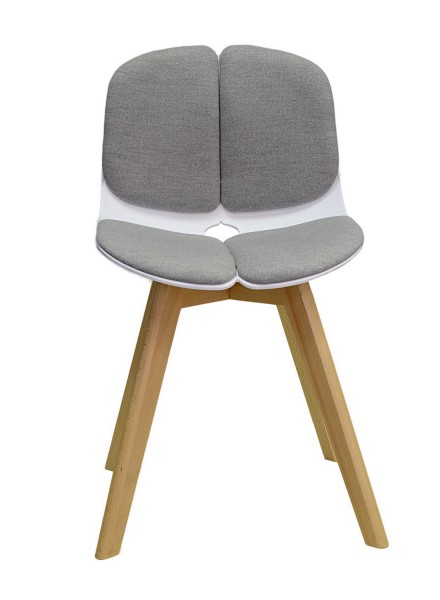 Moderna Stolica Paolo
