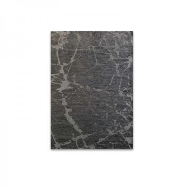 DARK METAL TEPIH (135x200 cm)
